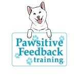 Pawsitive Feedback - Los Angeles Area Dog Training,  Puppy Socialization, Dog Trainer